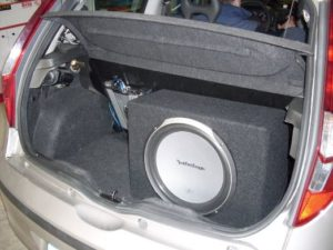 Best Car Subwoofers Reviewed in '2019'