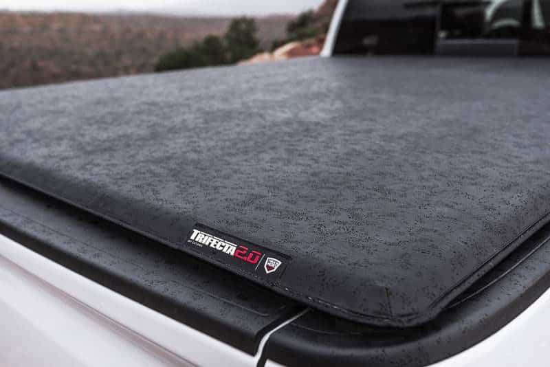 Best Tonneau Cover - Buyer's Guide