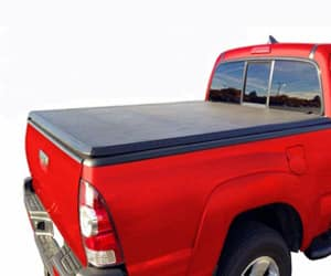 MaxMate Tri-Fold Tonneau Bed Cover Review