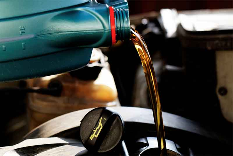 🥇Best Motor Oil for BMW ☆ September 2019 - STUNNING