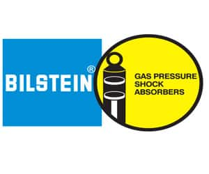 Bilstein 4600 vs 5100 Comparison Review