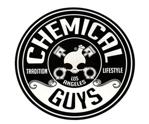 Chemical Guys Review