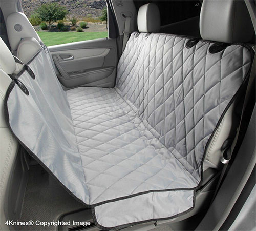 Best Seat Covers for Trucks in '2019' Reviewed