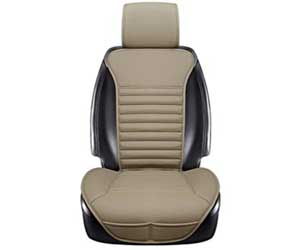 Best Car Seat Protectors For Leather September 2020 Real Comparison