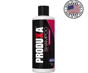 PRODUXA Cleaning Car Wash Soap and Shampoo 16oz Review