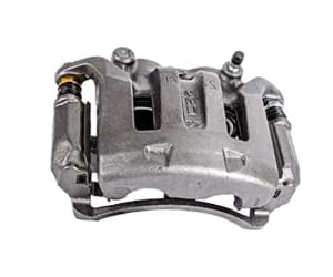 Callahan CCK03953 Remanufactured Brake Caliper Review